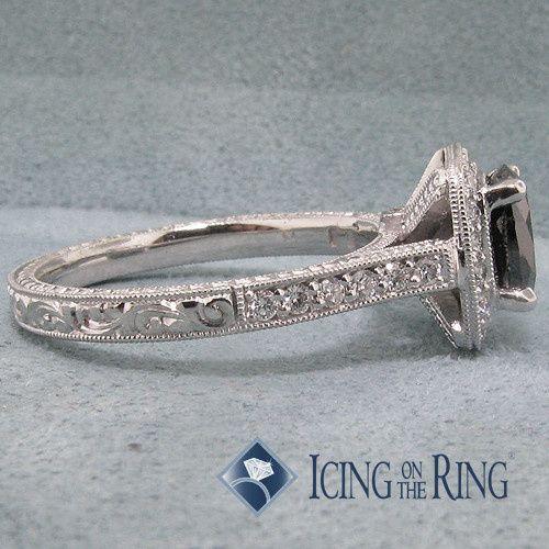 Tmx 1414005076776 Carillohside Los Angeles, California wedding jewelry