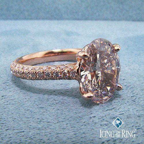 Tmx 1414005092623 Chintintalati45degree Los Angeles, California wedding jewelry