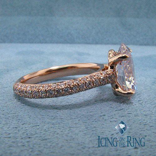 Tmx 1414005103434 Chintintalatiside Los Angeles, California wedding jewelry