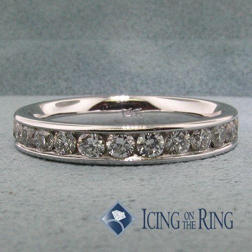 Tmx 1414005122717 Corona Jrffront Los Angeles, California wedding jewelry