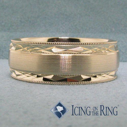 Tmx 1414005142308 Dadiganmmens Los Angeles, California wedding jewelry