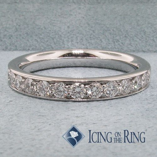 Tmx 1414005148689 Dirczlfront Los Angeles, California wedding jewelry
