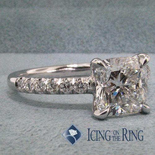 Tmx 1414005155660 Ellisj45degree Los Angeles, California wedding jewelry