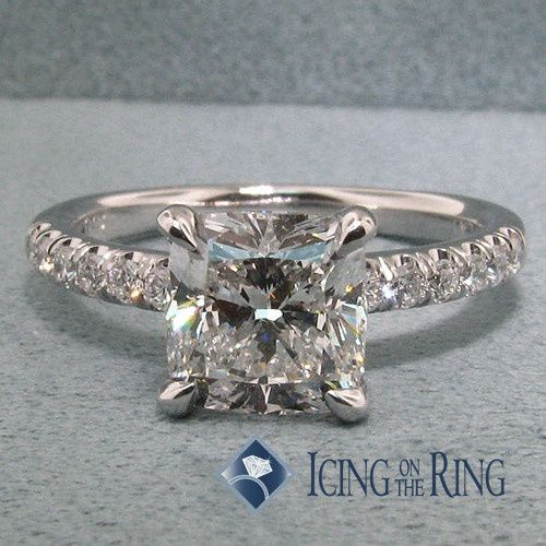 Tmx 1414005161830 Ellisjfront 2 Los Angeles, California wedding jewelry