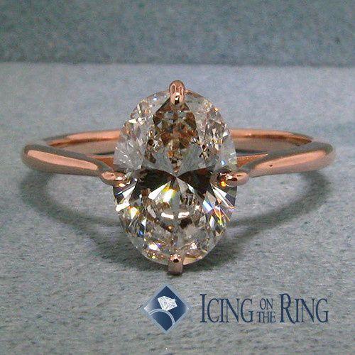 Tmx 1414005181553 Embfront Los Angeles, California wedding jewelry