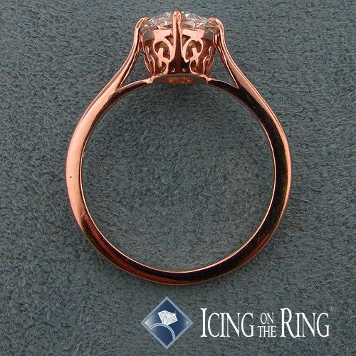 Tmx 1414005189255 Embprofile Los Angeles, California wedding jewelry