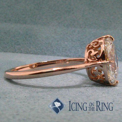 Tmx 1414005196742 Embside Los Angeles, California wedding jewelry