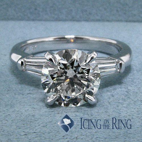 Tmx 1414005206552 Fornissafront Los Angeles, California wedding jewelry
