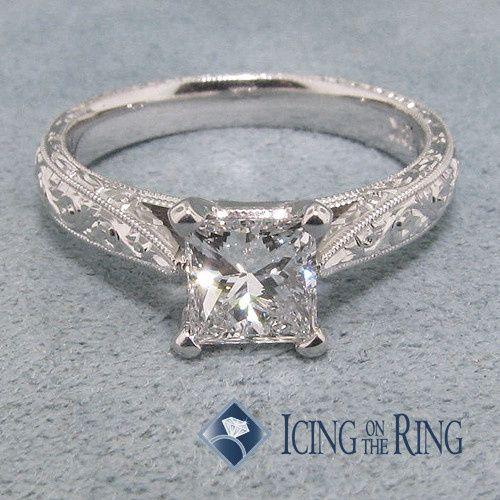 Tmx 1414005249827 Geldermannrfront 2 Los Angeles, California wedding jewelry