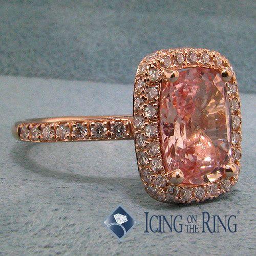 Tmx 1414005257819 Gonzalesj45degree Los Angeles, California wedding jewelry