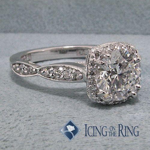 Tmx 1414005270380 Gonzalezn45degree Los Angeles, California wedding jewelry