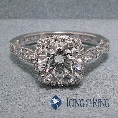 Tmx 1414005282245 Gonzaleznfront Los Angeles, California wedding jewelry