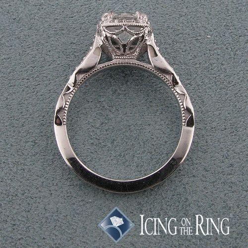 Tmx 1414005292665 Gonzaleznprofile Los Angeles, California wedding jewelry