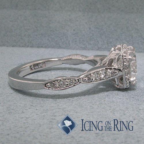 Tmx 1414005301902 Gonzaleznside Los Angeles, California wedding jewelry