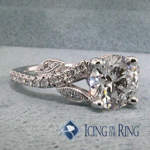 Tmx 1414005325053 Hans45degree Los Angeles, California wedding jewelry
