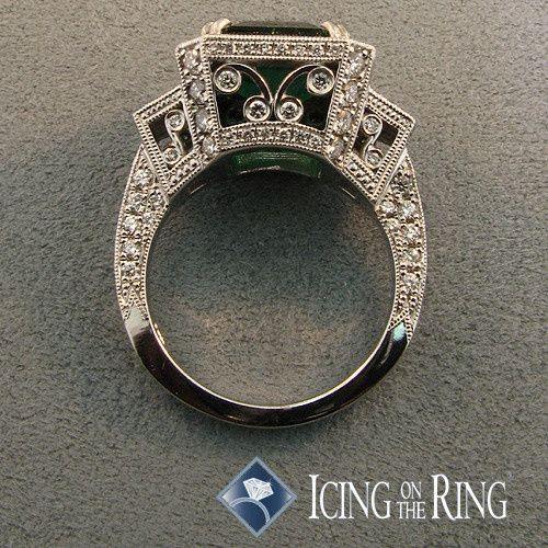Tmx 1414005345124 Handaprofile Los Angeles, California wedding jewelry