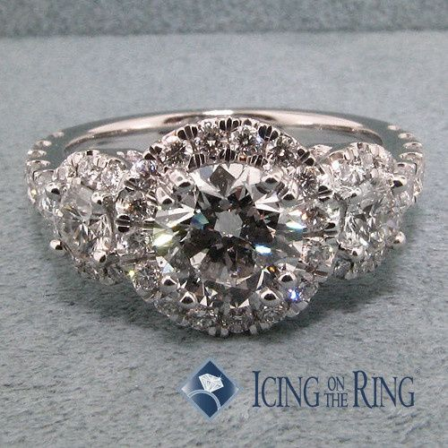 Tmx 1414005356210 Herreresefront Los Angeles, California wedding jewelry