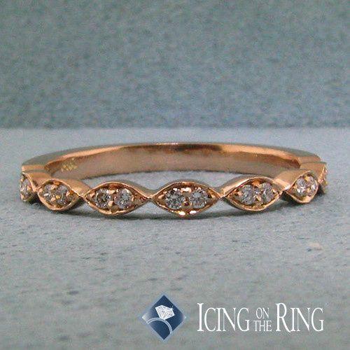 Tmx 1414005364031 Hutchisoncfront Los Angeles, California wedding jewelry
