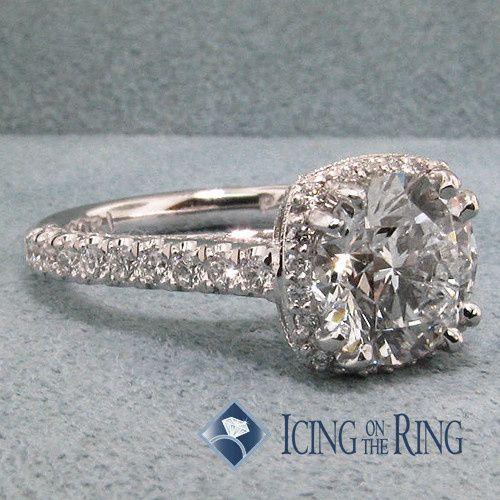 Tmx 1414005382007 Johnsong45degree Los Angeles, California wedding jewelry