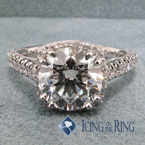 Tmx 1414005394326 Johnsongfront Los Angeles, California wedding jewelry