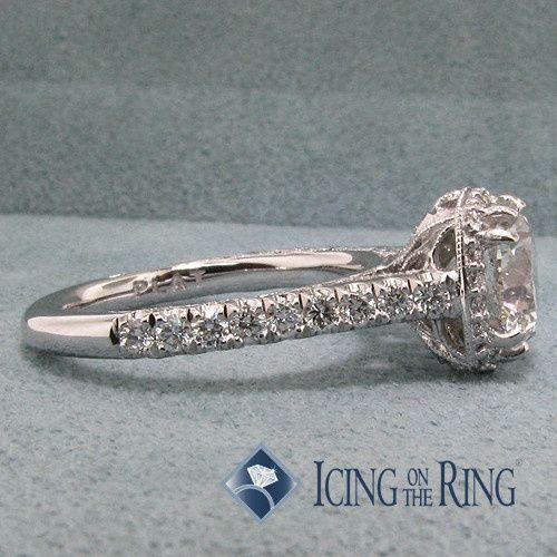 Tmx 1414005401795 Johnsongside Los Angeles, California wedding jewelry