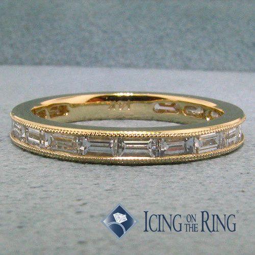 Tmx 1414005408833 Kimdfront Los Angeles, California wedding jewelry