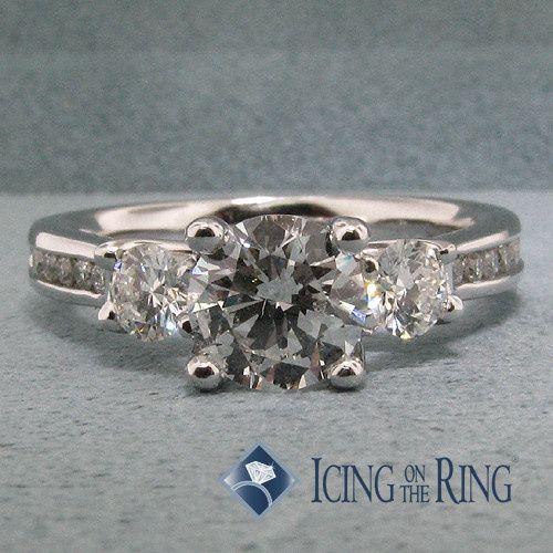 Tmx 1414005415982 Krakejfront Los Angeles, California wedding jewelry