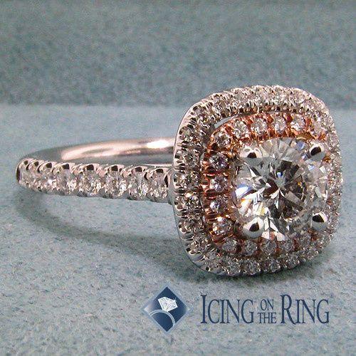 Tmx 1414005426806 Licarit45degree Los Angeles, California wedding jewelry