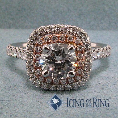 Tmx 1414005439665 Licaritfront Los Angeles, California wedding jewelry