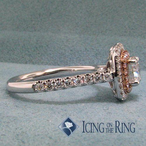 Tmx 1414005448727 Licaritside Los Angeles, California wedding jewelry