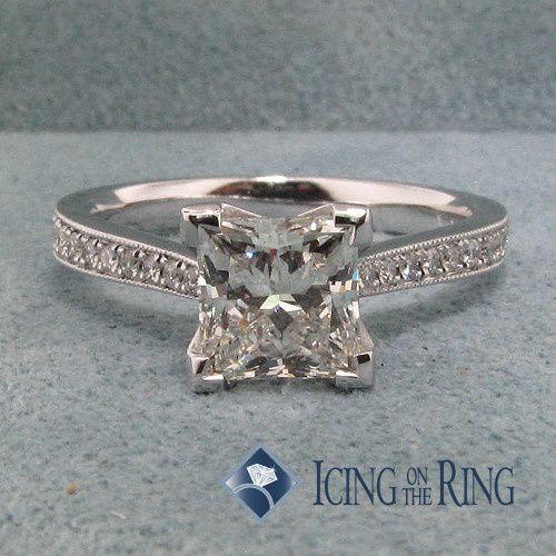 Tmx 1414005462223 Luna Jrjfront Los Angeles, California wedding jewelry