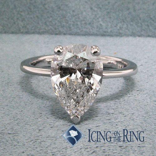 Tmx 1414005476409 Makjfront Los Angeles, California wedding jewelry