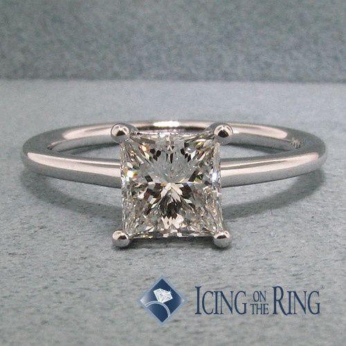Tmx 1414005483857 Mcdonnellcfront Los Angeles, California wedding jewelry