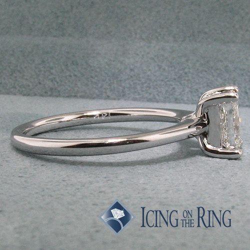 Tmx 1414005489560 Mcdonnellcside Los Angeles, California wedding jewelry