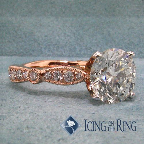 Tmx 1414005502118 Motalm45degree Los Angeles, California wedding jewelry