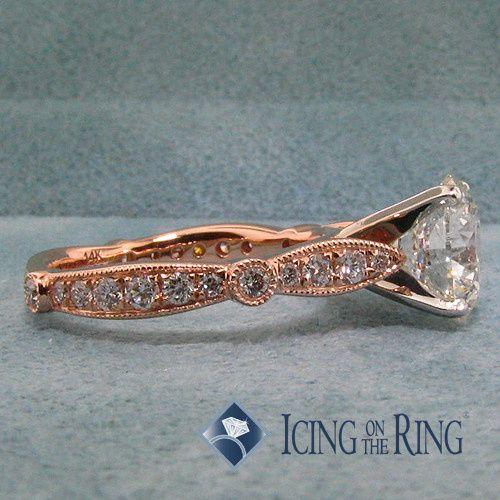 Tmx 1414005513396 Motalmside Los Angeles, California wedding jewelry