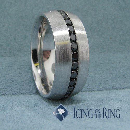 Tmx 1414005522516 Munozoprofile Los Angeles, California wedding jewelry
