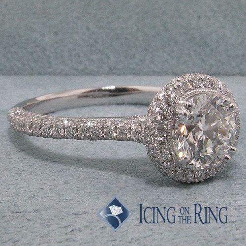 Tmx 1414005528950 Myerst45degree Los Angeles, California wedding jewelry