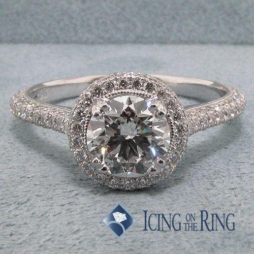 Tmx 1414005540743 Myerstfront Los Angeles, California wedding jewelry