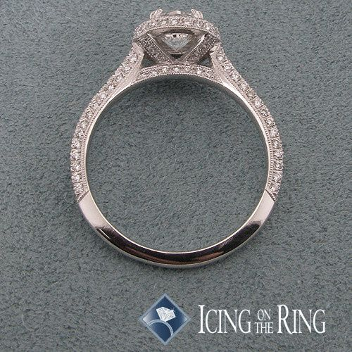 Tmx 1414005548447 Myerstprofile Los Angeles, California wedding jewelry