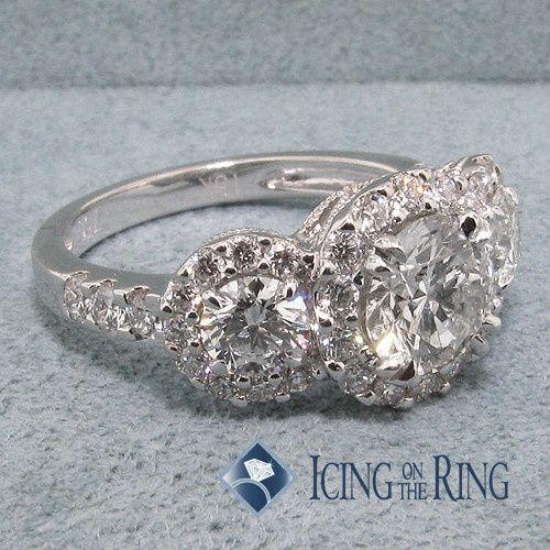Tmx 1414005559615 Naranjoa45degree Los Angeles, California wedding jewelry
