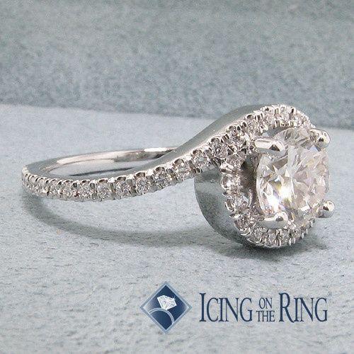 Tmx 1414005568129 Pi Anfrunsj45degree Los Angeles, California wedding jewelry