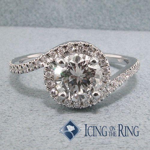Tmx 1414005579078 Pi Anfrunsjfront Los Angeles, California wedding jewelry