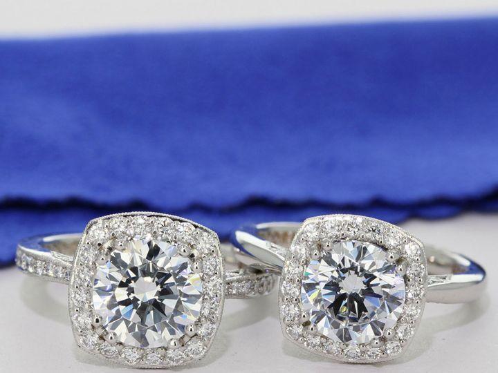 Tmx 1495060596587 Feature3 Los Angeles, California wedding jewelry