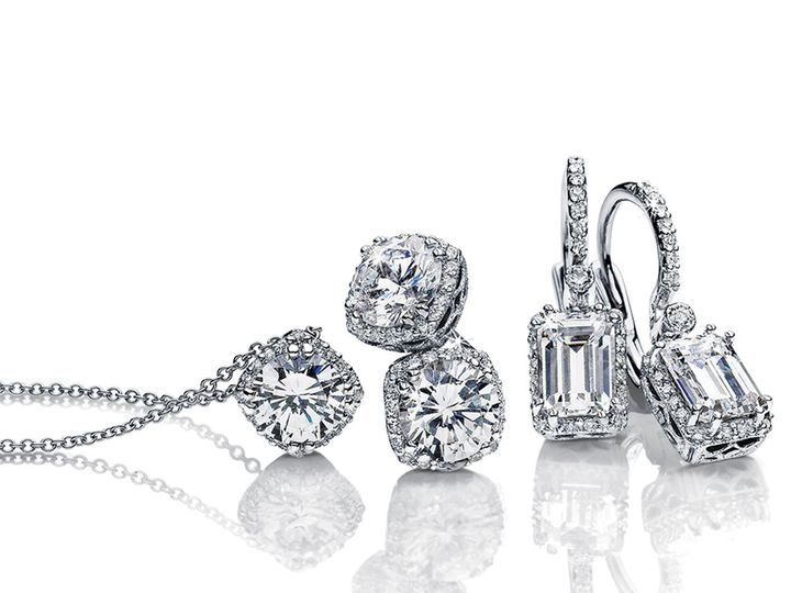 Tmx 1495060644770 Tacoridantela Los Angeles, California wedding jewelry