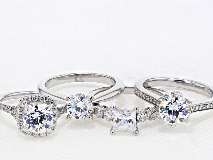 Tmx 1495060683455 Womensengagement2 Los Angeles, California wedding jewelry