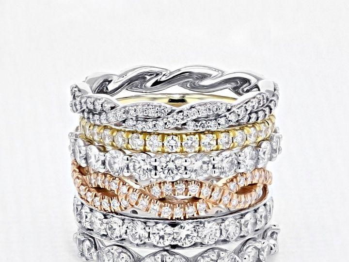Tmx 1495060692500 Womenswedding Los Angeles, California wedding jewelry