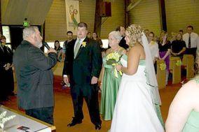 The WeddingMeister