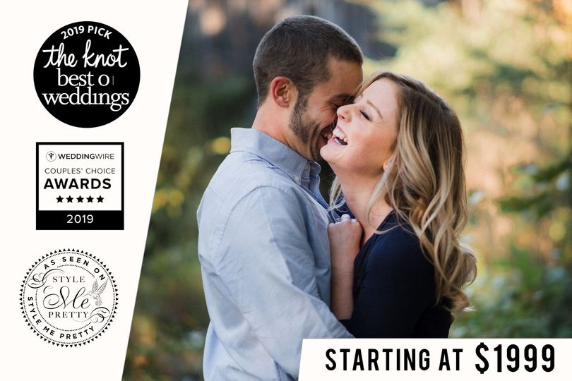 jared haskell photography jessica cameron engagements 30 3 51 521480 158092587676480