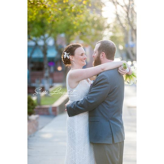 800x800 1432054105073 downtown wilmington wedding